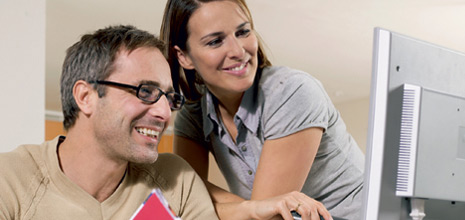 Ικανοποίημένοι Πελάτες StoTherm Classic: Αποδοτικά, γρήγορα, αξιόπιστα