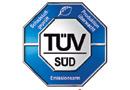 Εκθέσεις ελέγχων - TÜV