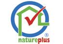 Εκθέσεις ελέγχων - natureplus