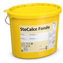 StoCalce Fondo