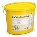 StoCalce Veneziano