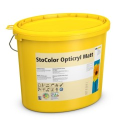 StoColor Opticryl M