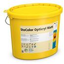 StoColor Opticryl M