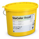 StoColor Royal
