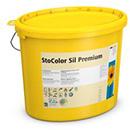 StoColor Sil Premium