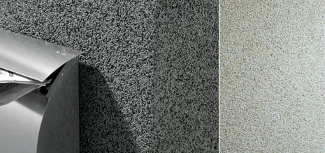 StoGranit Διακοσμητικός σοβάς με φυσική πέτρα για εσωτερική χρήση