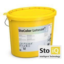 StoColor Lotusan G