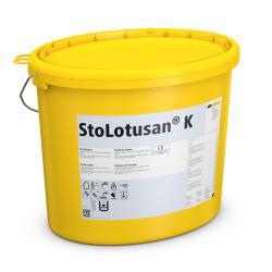 StoLotusan K