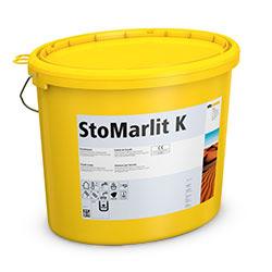 StoMarlit K