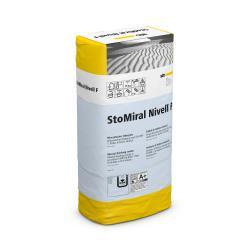 StoMiralNivell K