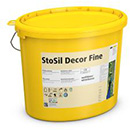 StoSil Decor