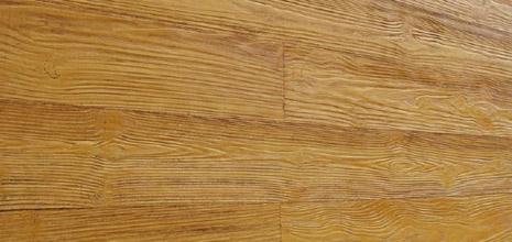 StoVeneer Wood Panels