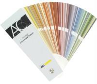 Sto Architectural Colours βεντάλια