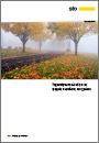 Sto Brochures