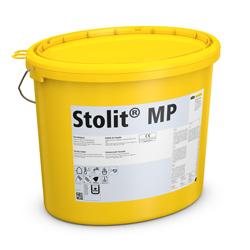 Stolit MP