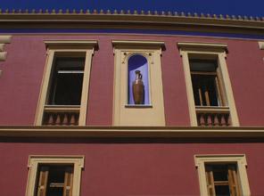 Ιδιωτική Κατοικία – Αθήνα