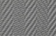 Πιστοποιημένα υαλουφάσματα για χρήση σε εσωτερικούς χώρους ως επικαλύψεις τοίχων και οροφών StoTex Classic S