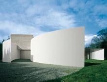 Αρχιτεκτονική & Sto