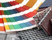 Σχεδιάστε τις δικές σας επιφάνειες κτιρίων με τον προσομοιωτή υφών και χρωμάτων StoColors Simulator