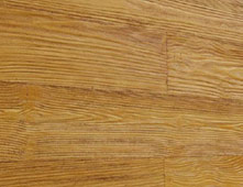 StoVeneer wood