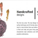 design collection 14-15