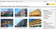 https://www.stohellas.gr/wp-content/uploads/news_index_projects.jpg