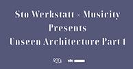 https://www.stohellas.gr/wp-content/uploads/news_index_sto-werkstatt-unseen-architecture.jpg