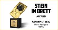 https://www.stohellas.gr/wp-content/uploads/news_index_sto_stein_im_brett.png